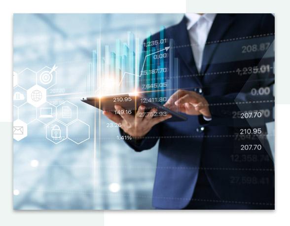 imagen-asesoria-empresas-grupo-ronda