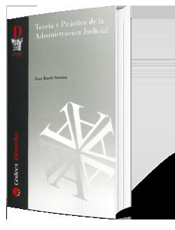 teoria-y-practica-de-la-administracion-judicial-grupo-ronda-juan-ronda
