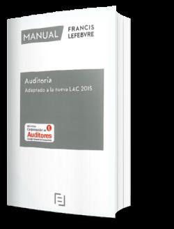 manual-de-auditoria-grupo-ronda-juan-ronda